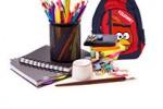 حمایت از دانش آموزان مستعد نیازمند