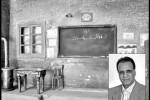 مقاله ای از آقای دکتر محمدرضا نوری دلویی (آموزش از بنیاد بیمار است)