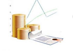 اختصاص سود و سهام